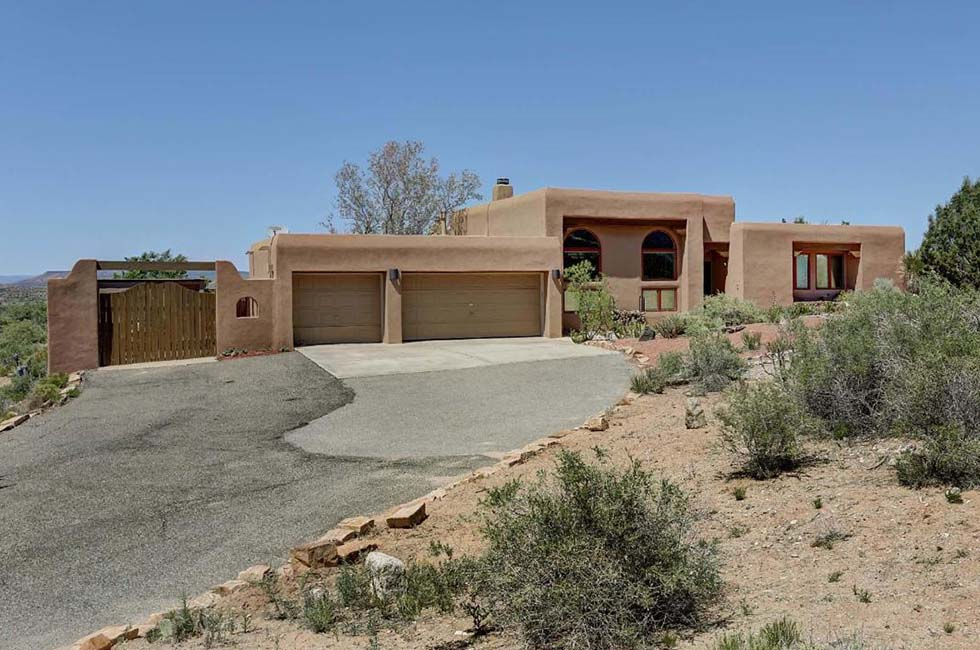 149 Placitas Trails Rd.